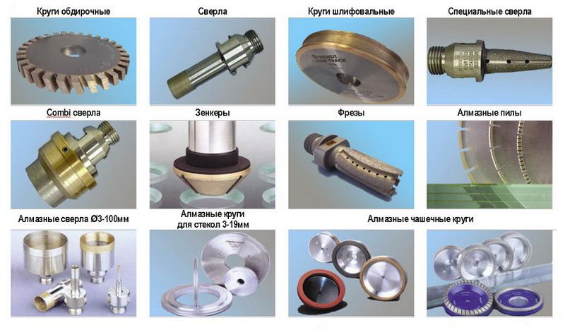 Ручной инструмент станки каталог c